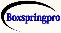 Boxspringpro