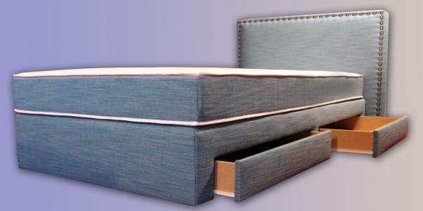 vaste box 2