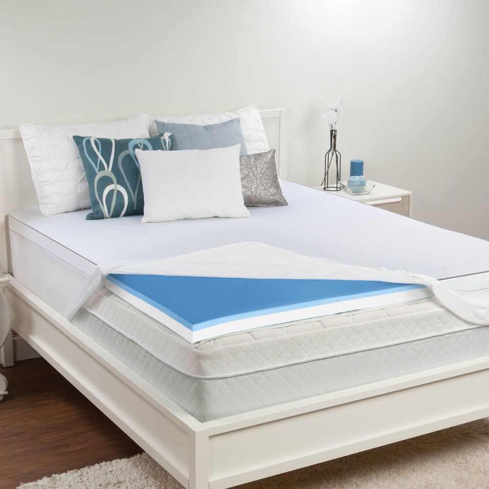 matrassen boxspringpro. Black Bedroom Furniture Sets. Home Design Ideas
